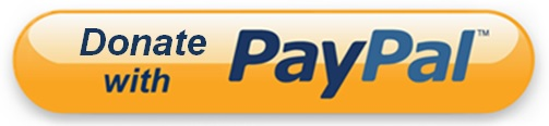 Hope connections donate button paypal